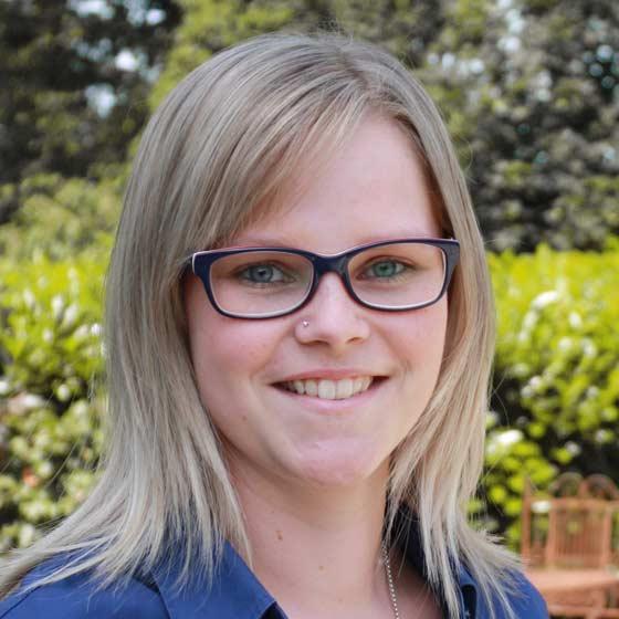 Angelina Krause