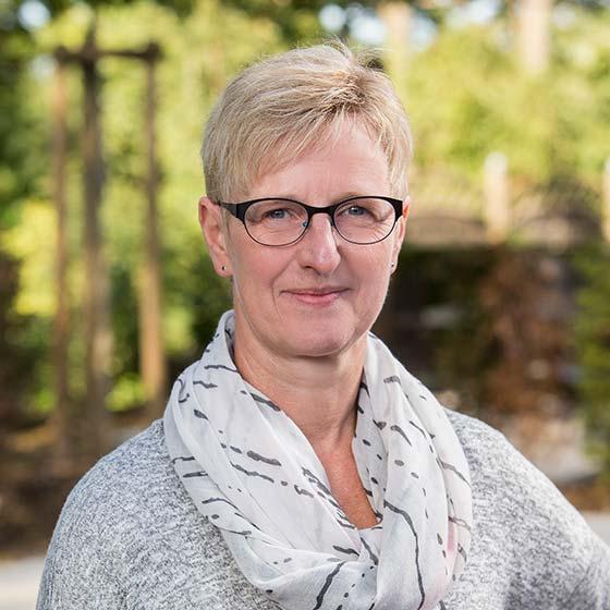 Claudia Onstein