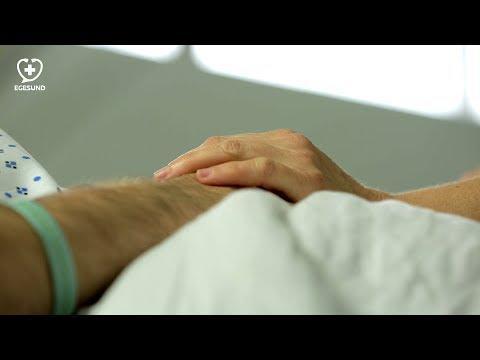 Embedded thumbnail for Was passiert eigentlich, wenn wir sterben?